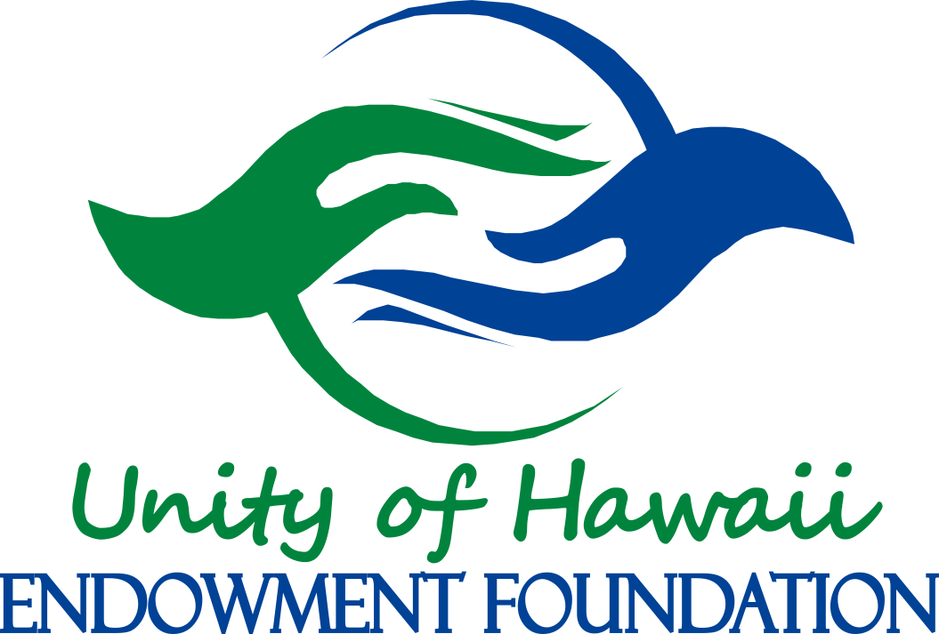 Unity of Hawaii Endowment Foundation